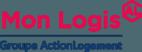 Logo monlogis