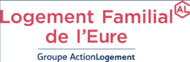 logo LFE