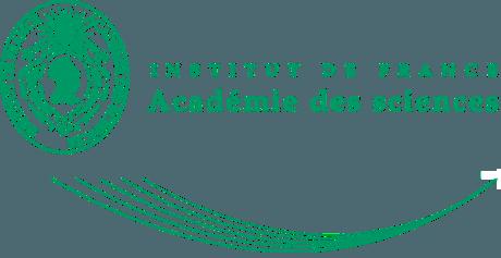 logo academie des sciences