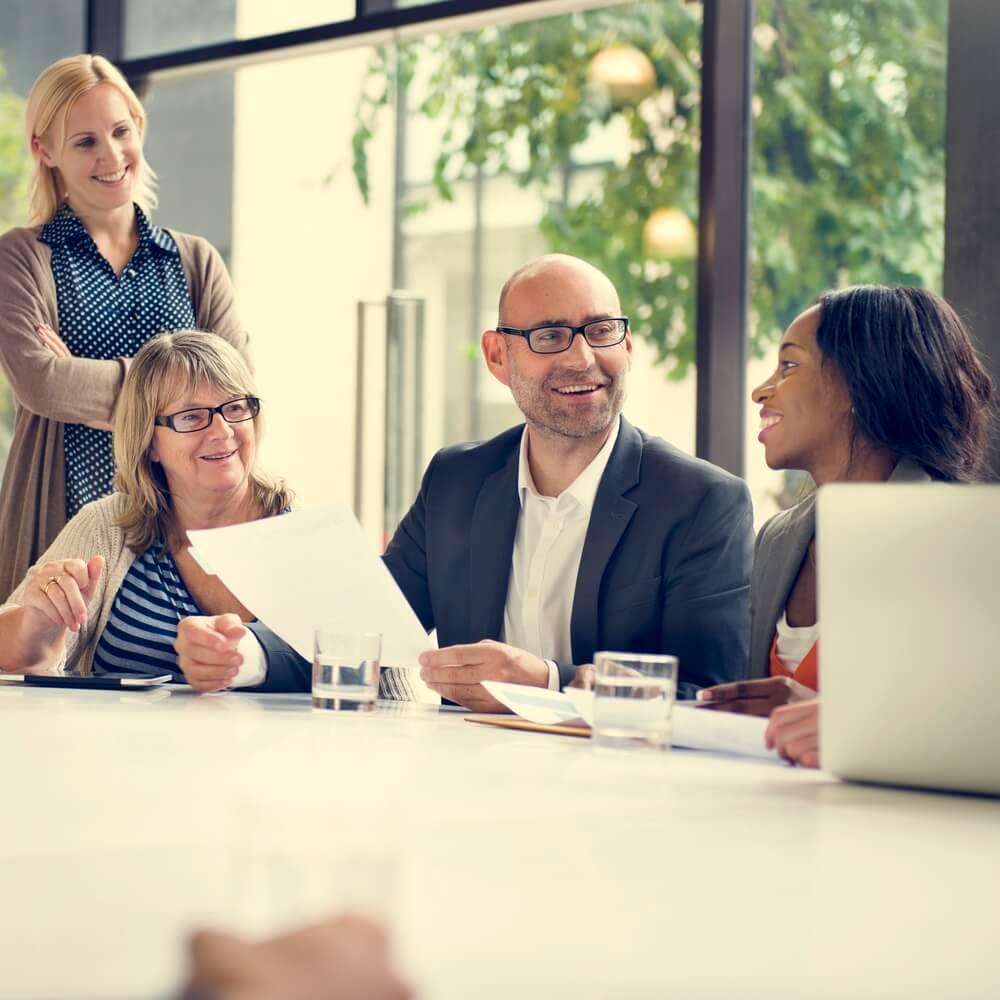 Recrutement - offres d'emploi - logiciel bailleurs sociaux - rapprochement offre demande - cal dématérialisée