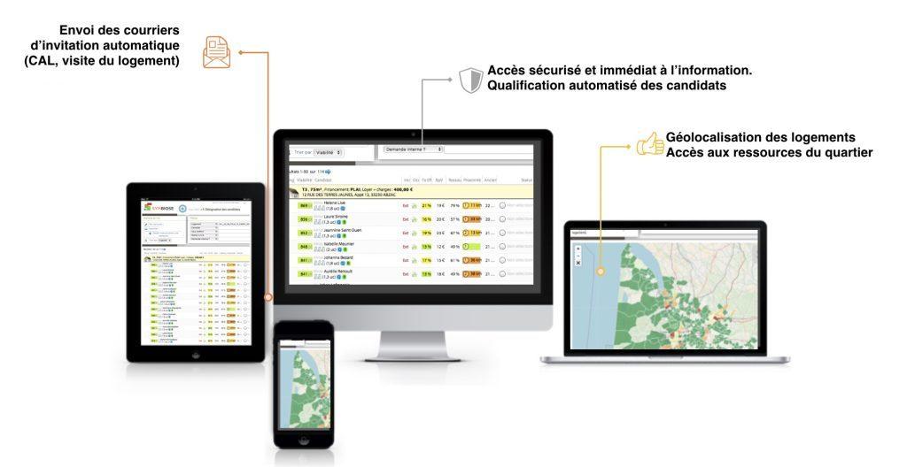 need-Solutions-application-logiciel_bailleurs_sociaux-logement-appartement-social-hlm-Responsive