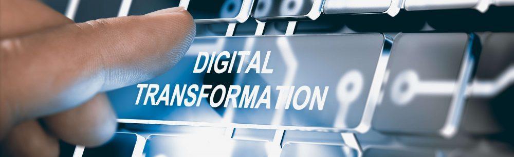 transformation numérique accompagnement logiciel symbiose bailleurs sociaux