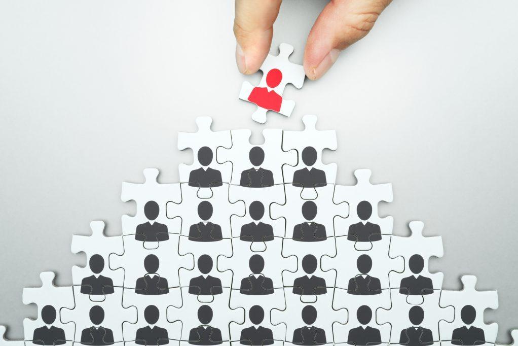 rapprochement offre demande symbiose-solution-bailleur-social-peuplement-choisi