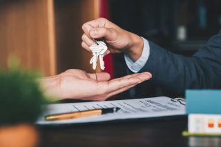 logement social - Comment s'adapter à son évolution ? Rapprochement offre demande - CAL Dématérialisée - Bailleurs Sociaux thumb