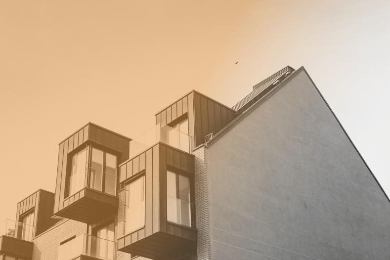 Quels sont les principaux facteurs de la vacance dans le logement social ?