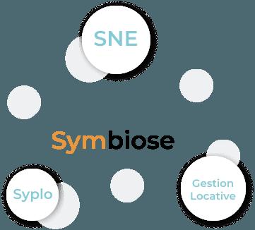 rapprochement offre demande -SNE Syplo, Ulis Prem
