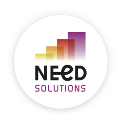 Need Solutions